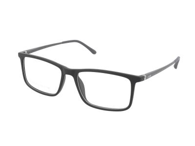 Filter: Frames Crullé S1715 C3