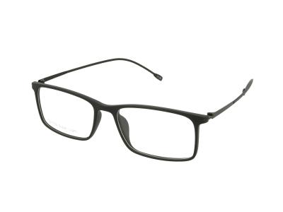 Filter: Frames Crullé S1716 C2