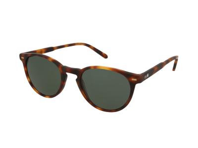 Filter: Sunglasses Crullé A18003 C3