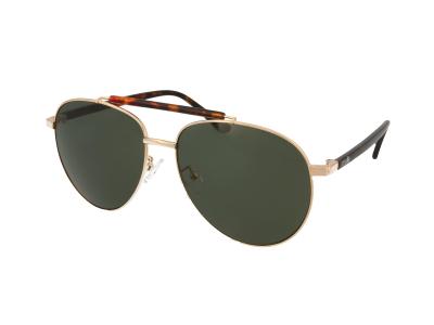 Filter: Sunglasses Crullé A18026 C1