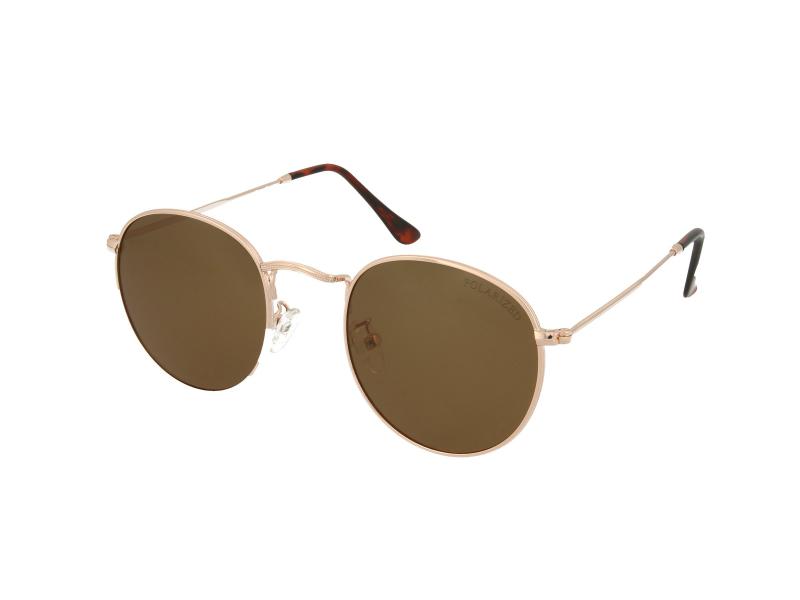 Filter: Sunglasses Crullé M6002 C1