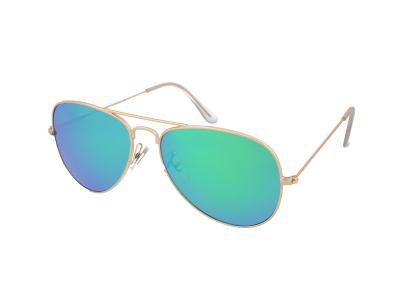 Filter: Sunglasses Crullé M6004 C2