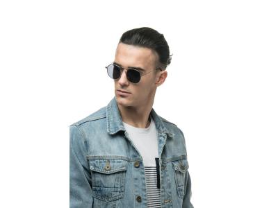 Filter: Sunglasses Crullé M6016 C1