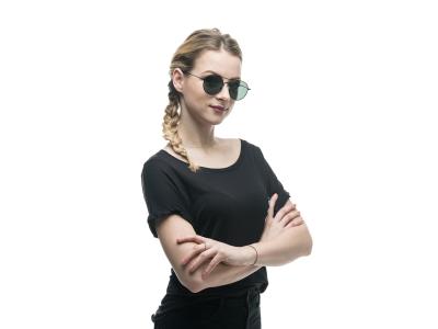 Filter: Sunglasses Crullé M6016 C2