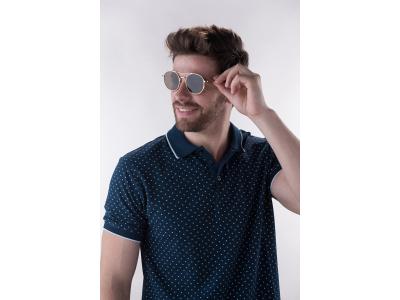 Filter: Sunglasses Crullé M6016 C3