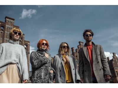 Filter: Sunglasses Crullé M6029 C4
