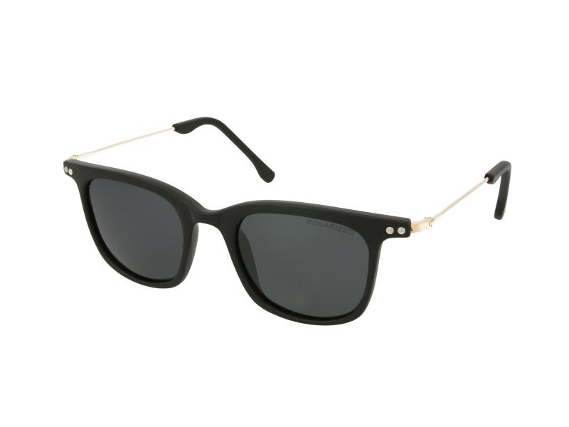 Filter: Sunglasses Crullé P6010 C2