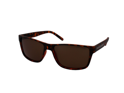 Filter: Sunglasses Crullé P6033 C3