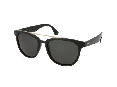 Filter: Sunglasses Crullé P6034 C2