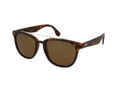 Filter: Sunglasses Crullé P6034 C3