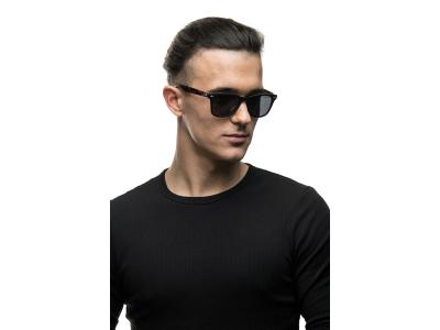 Filter: Sunglasses Crullé P6039 C2