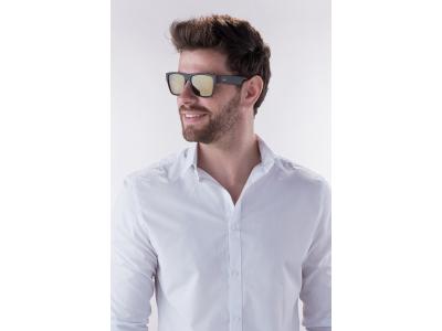 Filter: Sunglasses Crullé P6052 C3