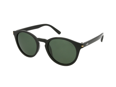 Filter: Sunglasses Crullé P6055 C1