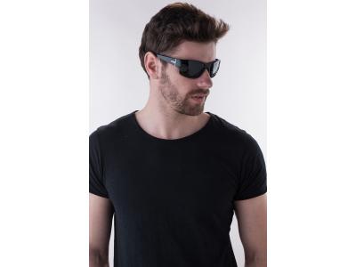 Filter: Sunglasses Crullé P6059 C3