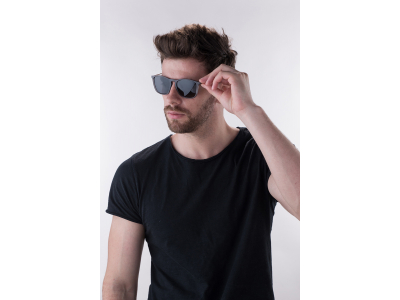 Filter: Sunglasses Crullé P6062 C1