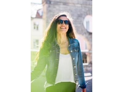 Filter: Sunglasses Crullé P6071 C3