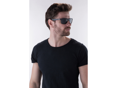 Filter: Sunglasses Crullé P6072 C1