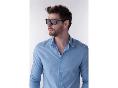 Filter: Sunglasses Crullé P6082 C3