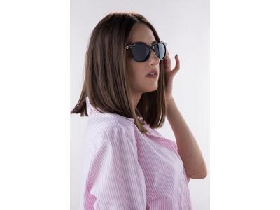 Filter: Sunglasses Crullé P6083 C1