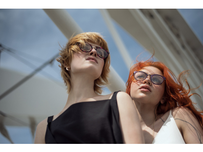 Filter: Frames Crullé 17106 C3