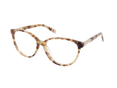 Filter: Frames Crullé 17271 C1