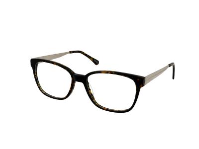 Filter: Frames Crullé 17305 C4