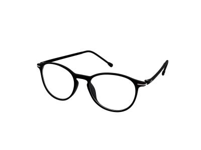 Filter: Frames Crullé S1722 C3
