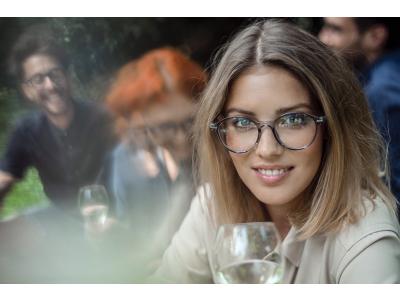 Filter: Frames Crullé TR1673 C5