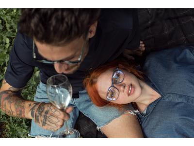 Filter: Frames Crullé TR1734 C4