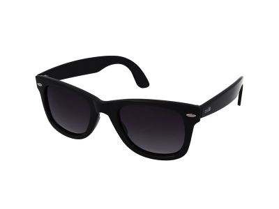 Filter: Sunglasses Crullé P6007 C1