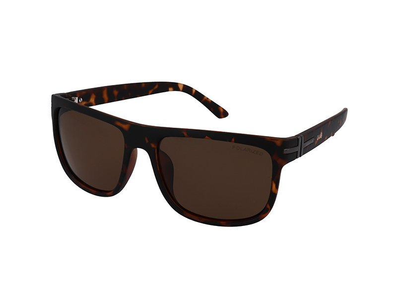 Filter: Sunglasses Crullé P6037 C3