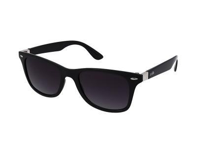 Filter: Sunglasses Crullé P6039 C1