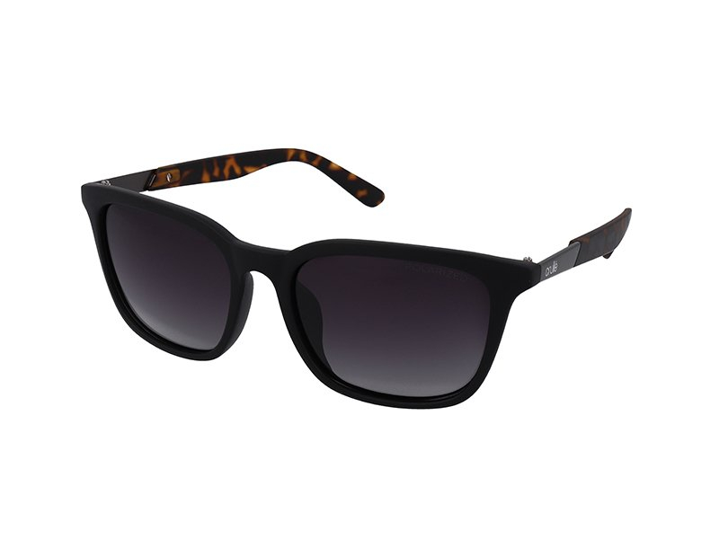 Filter: Sunglasses Crullé P6043 C2