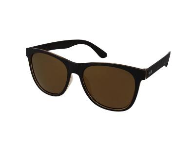 Filter: Sunglasses Crullé P6063 C3