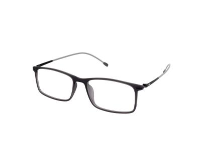 Filter: Frames Crullé S1716 C4
