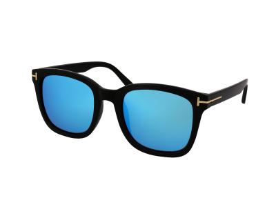 Filter: Sunglasses Crullé TR1754 C2