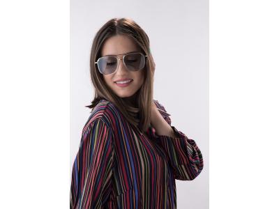 Filter: Sunglasses Crullé TR1761 C4