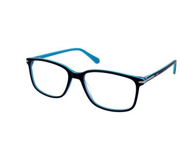 Filter: Frames Crullé 17497 C2