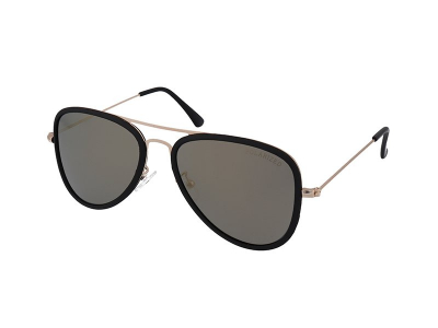 Filter: Sunglasses Crullé M6030 C1