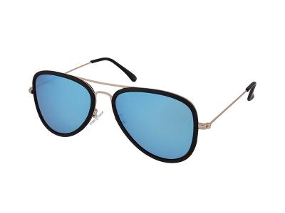 Filter: Sunglasses Crullé M6030 C5