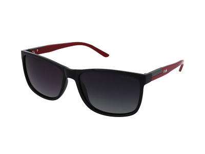 Filter: Sunglasses Crullé P6101 C1
