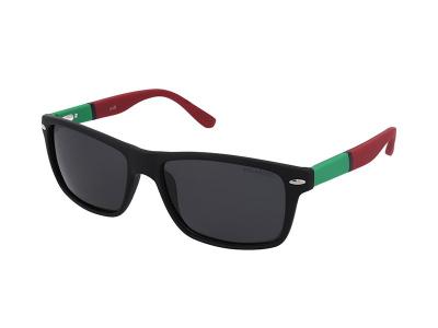 Filter: Sunglasses Crullé TR1697 C4