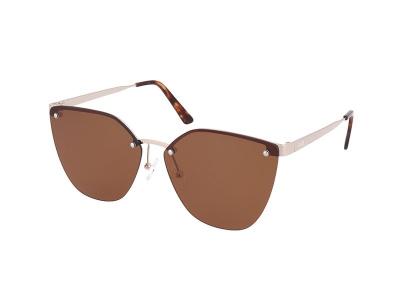 Filter: Sunglasses Crullé A18012 C3