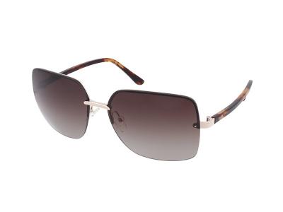 Filter: Sunglasses Crullé A18013 C3