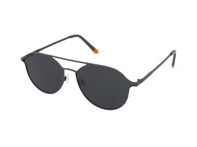 Filter: Sunglasses Crullé A18014 C3