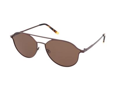 Filter: Sunglasses Crullé A18014 C4