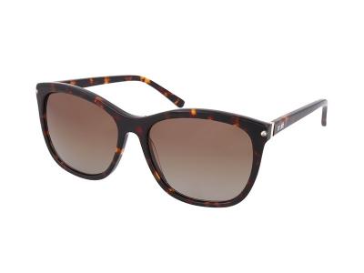 Filter: Sunglasses Crullé A18015 C4