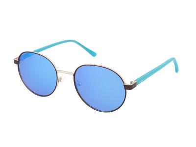 Filter: Sunglasses Crullé A18017 C1