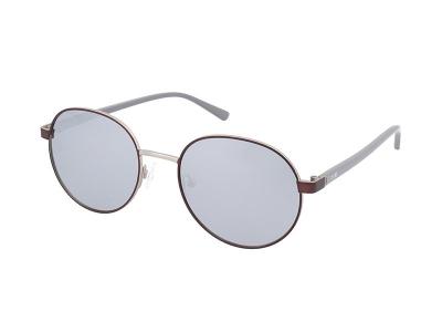Filter: Sunglasses Crullé A18017 C3