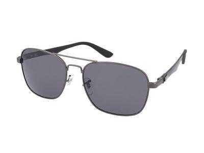 Filter: Sunglasses Crullé M6003 C1